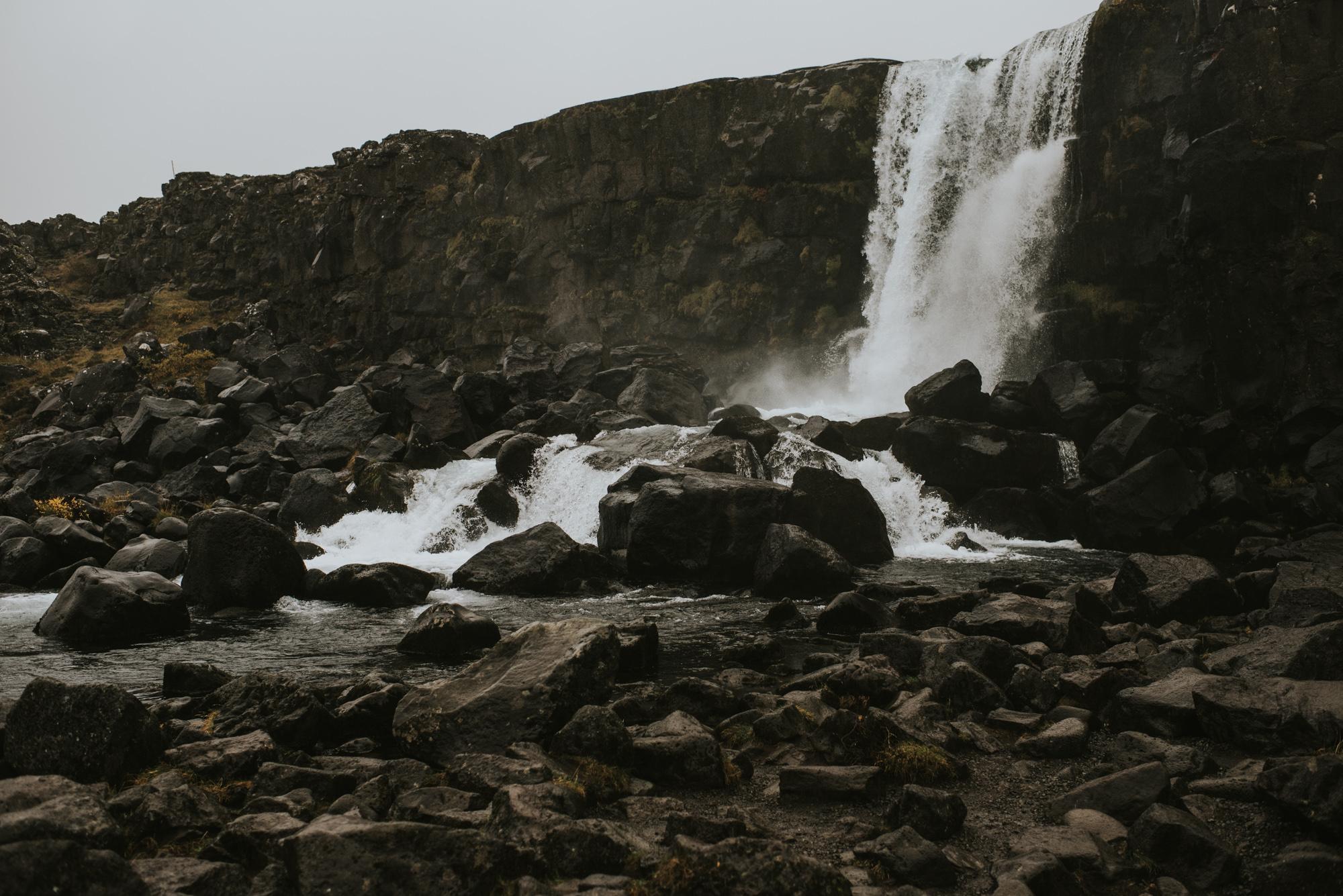 Iceland Wedding Thingviller Park Wedding-784.jpg