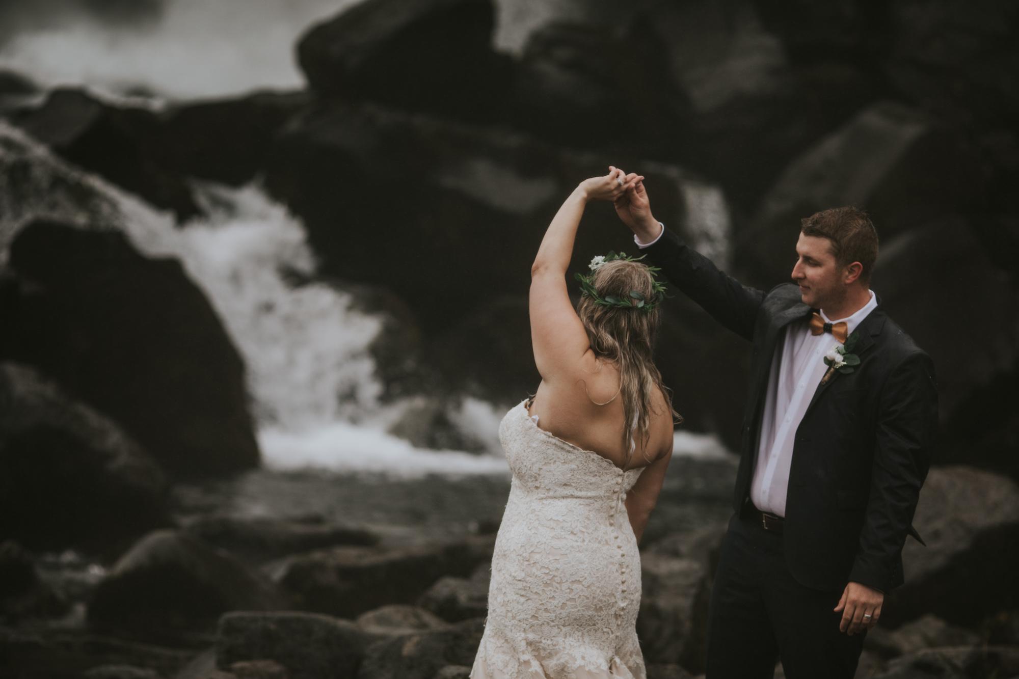 Thingvellir National Park wedding -236.jpg