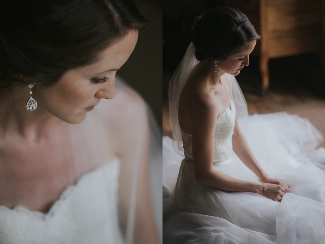 Trillum Resort Muskoka Wedding -509.jpg