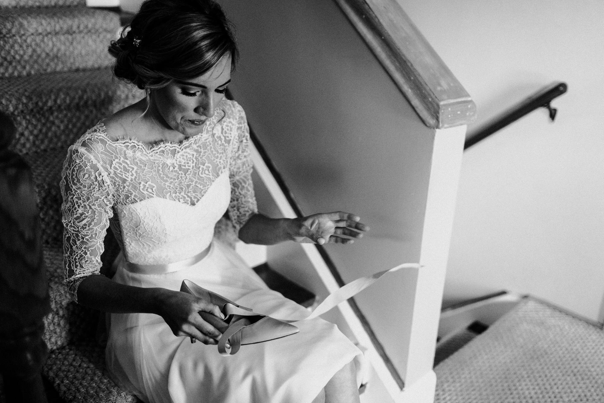 Georgetown Bridal Preparation Photography-37.jpg