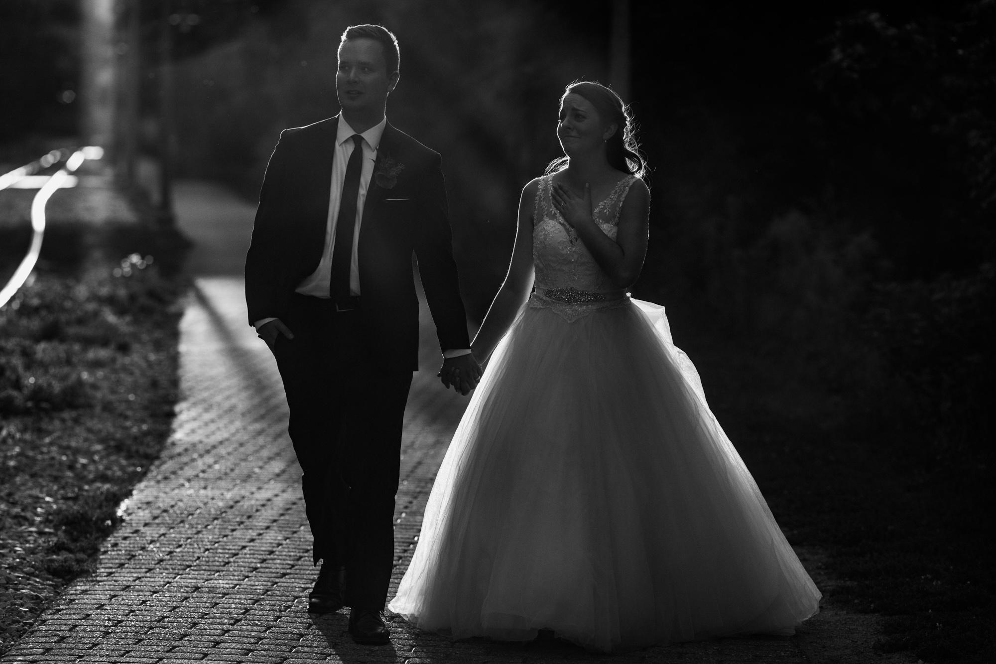 River Run Centre Guelph Wedding-319-3.jpg