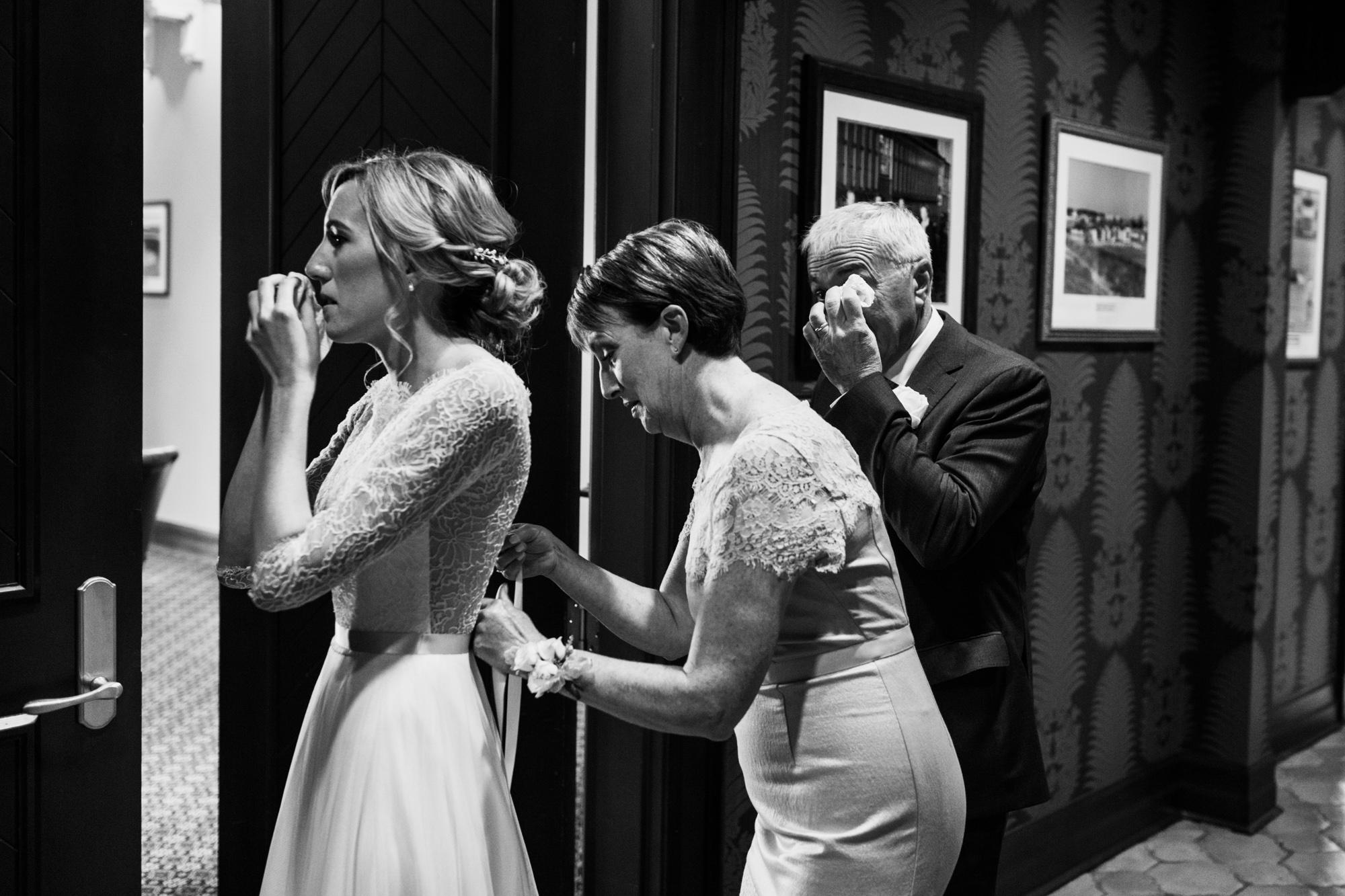 Glen Cairn Golf COurse Milton Wedding -33-2.jpg