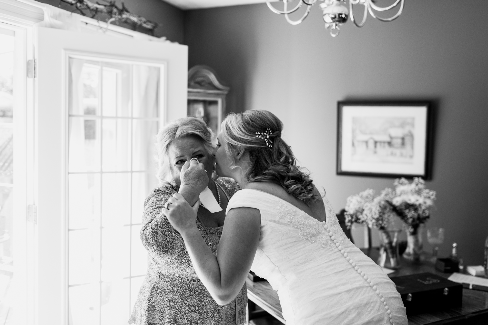 Kitchener Wedding Bridal Portrait-105.jpg