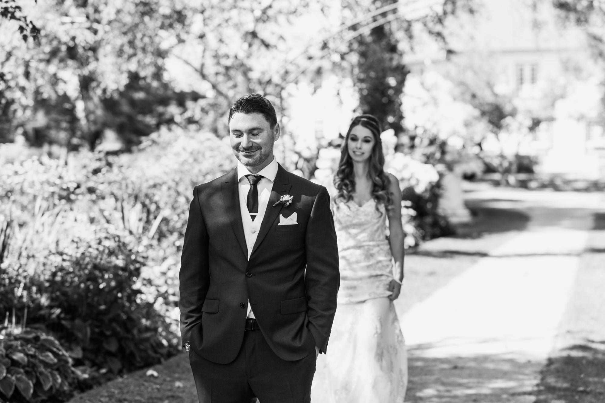 Guild-inn-toronto-wedding-photography-8.jpg