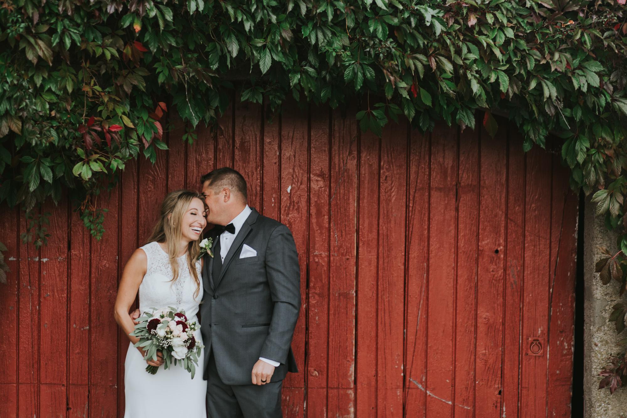Cambium Farms Wedding -47.jpg