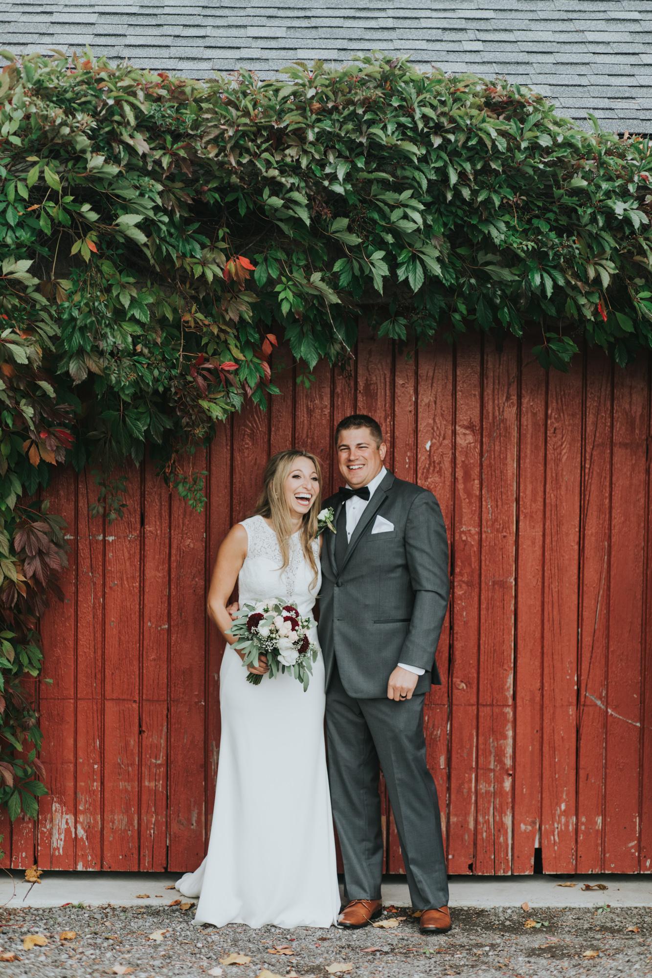 Cambium Farms Wedding -49.jpg