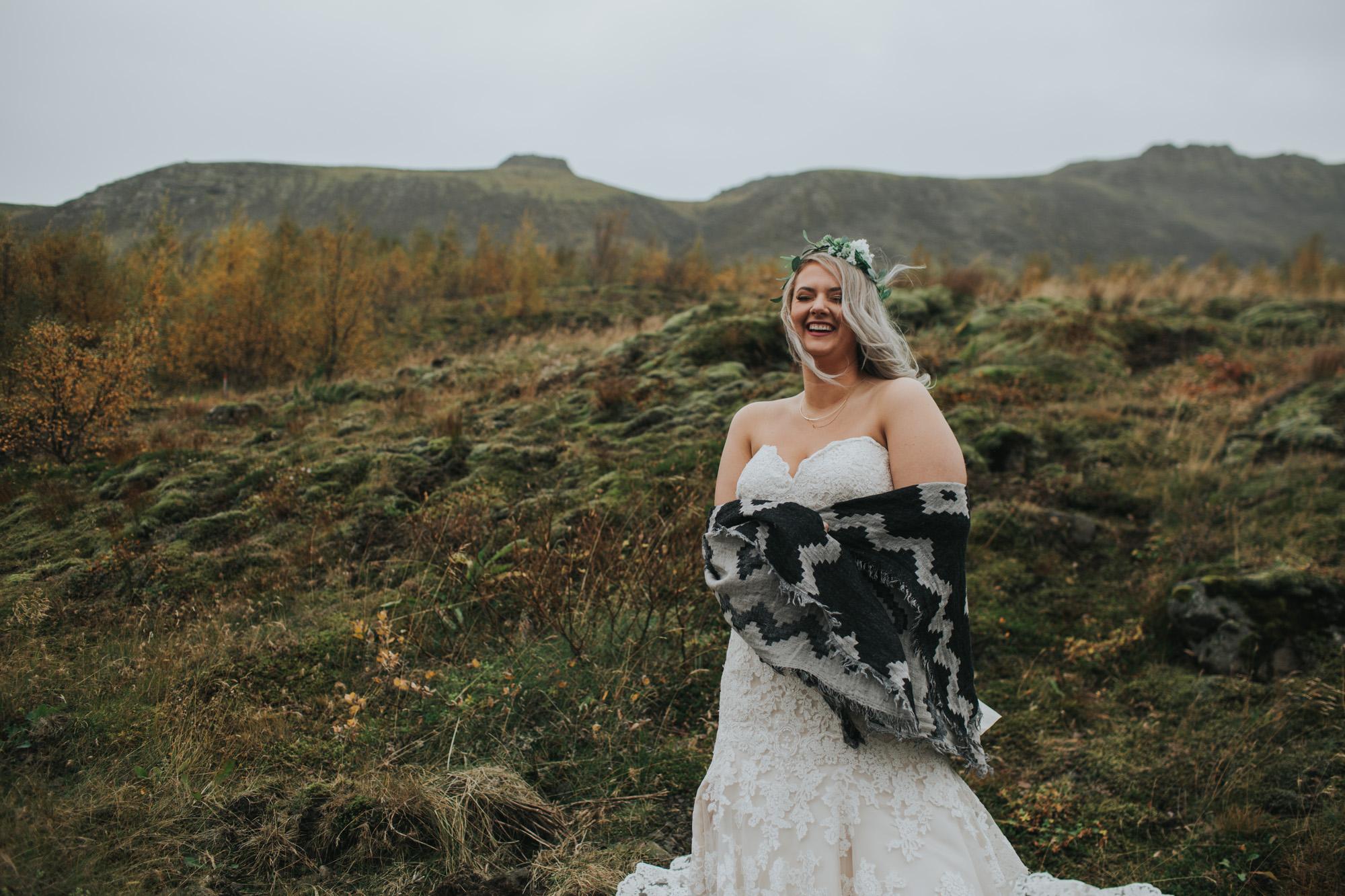 Thingvellir National Park wedding -31.jpg