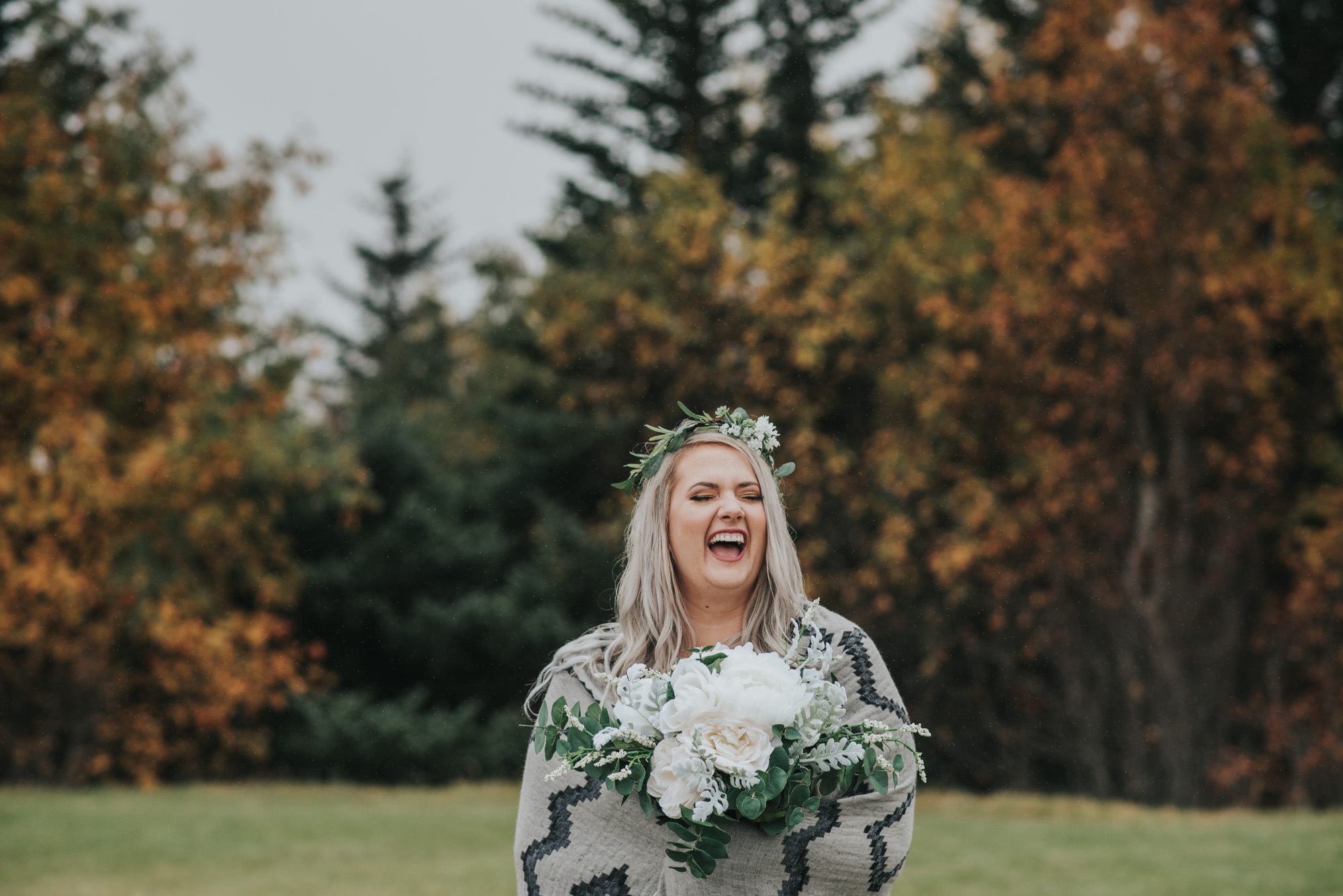 Thingvellir National Park wedding -109.jpg