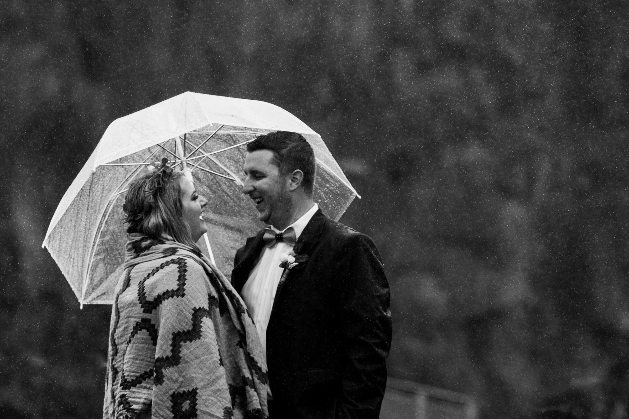 Thingvellir National Park wedding -217.jpg