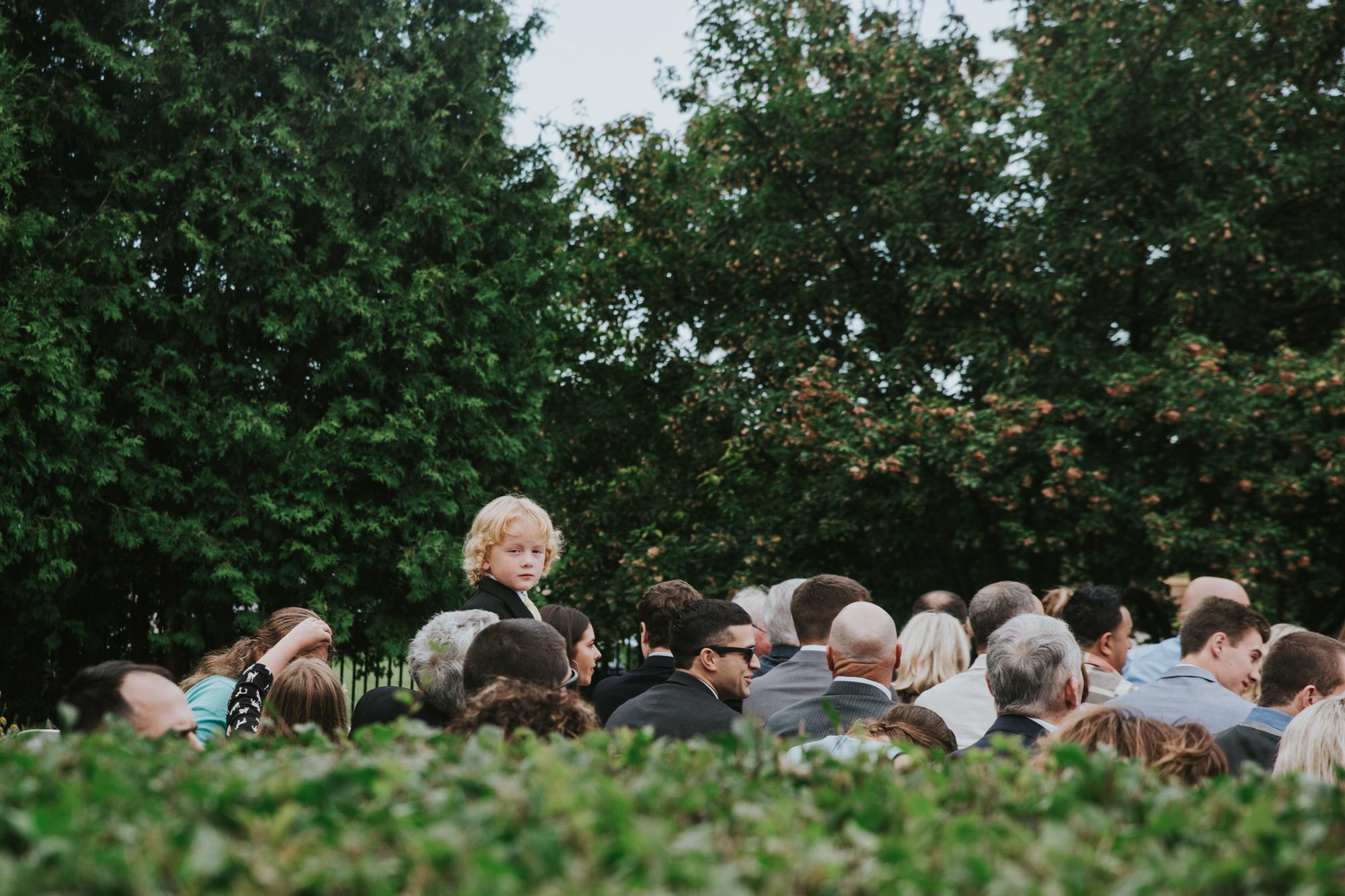 Glen Cairn Golf COurse Milton Wedding -25-2.jpg