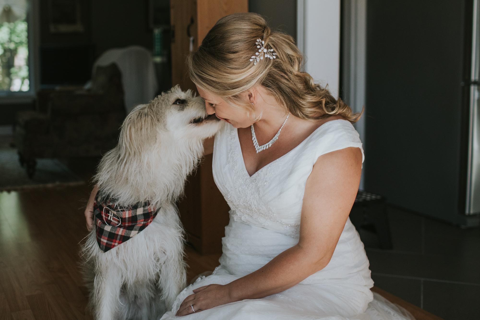Kitchener Wedding Bridal Portrait-115.jpg