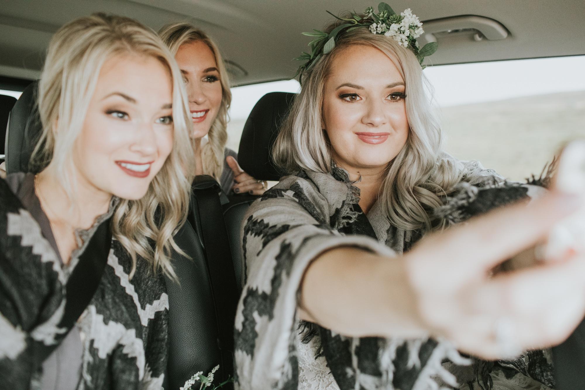 Thingvellir National Park wedding -57.jpg
