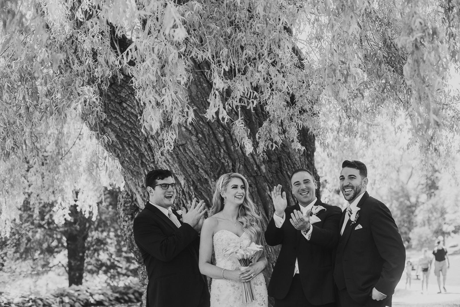 Hazelton Manor Wedding Photography-791.jpg