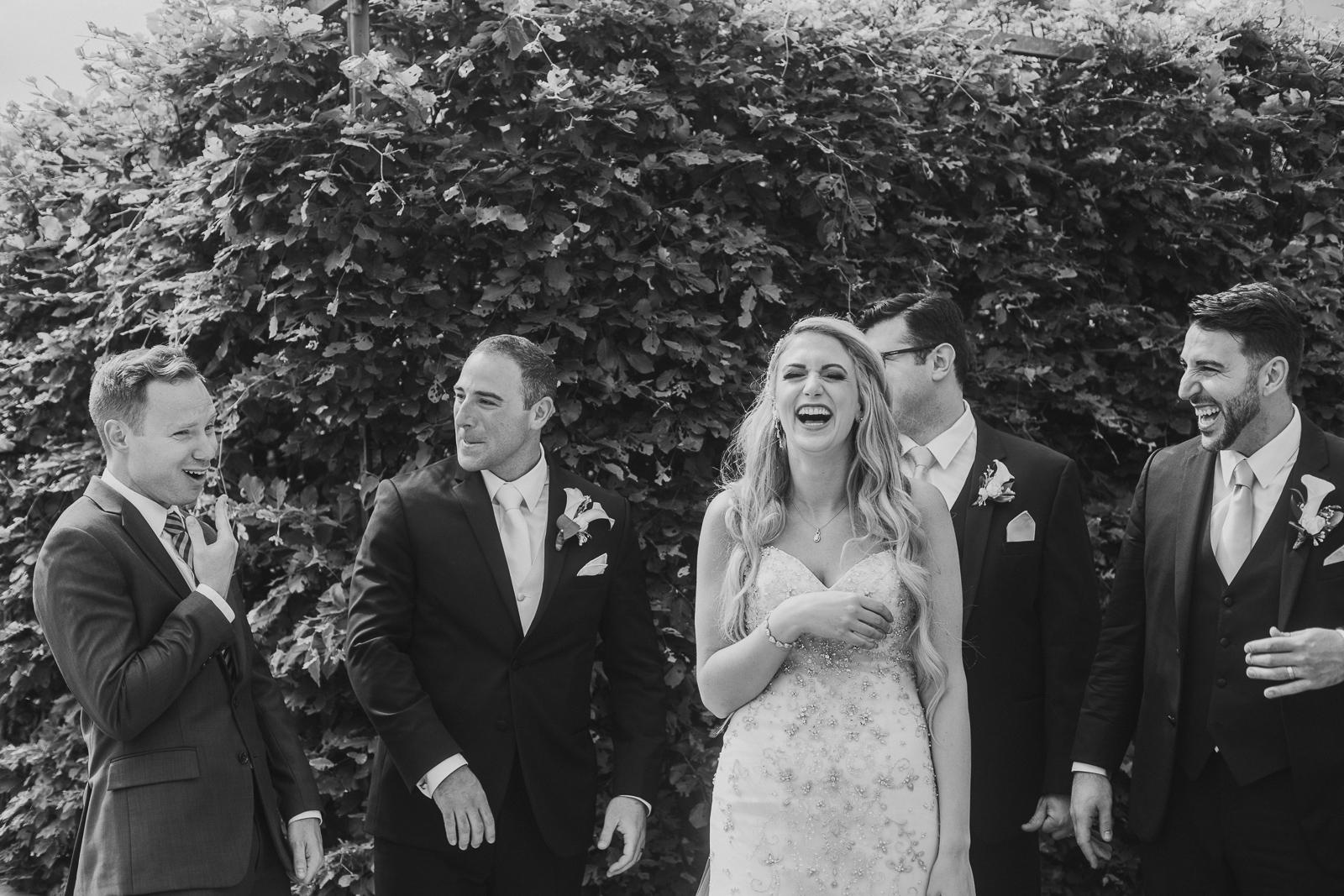 Hazelton Manor Wedding Photography-896.jpg