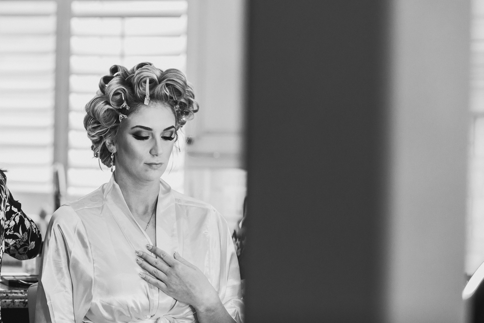Hazelton Manor Wedding Photography-47.jpg