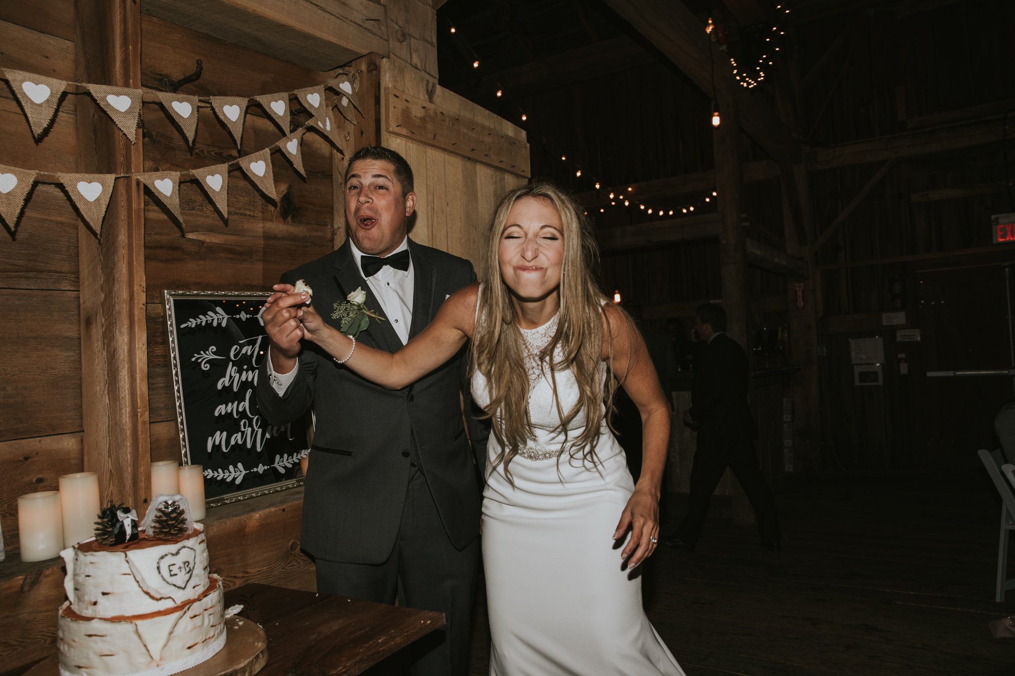 Cambium Farms Wedding -1160.jpg