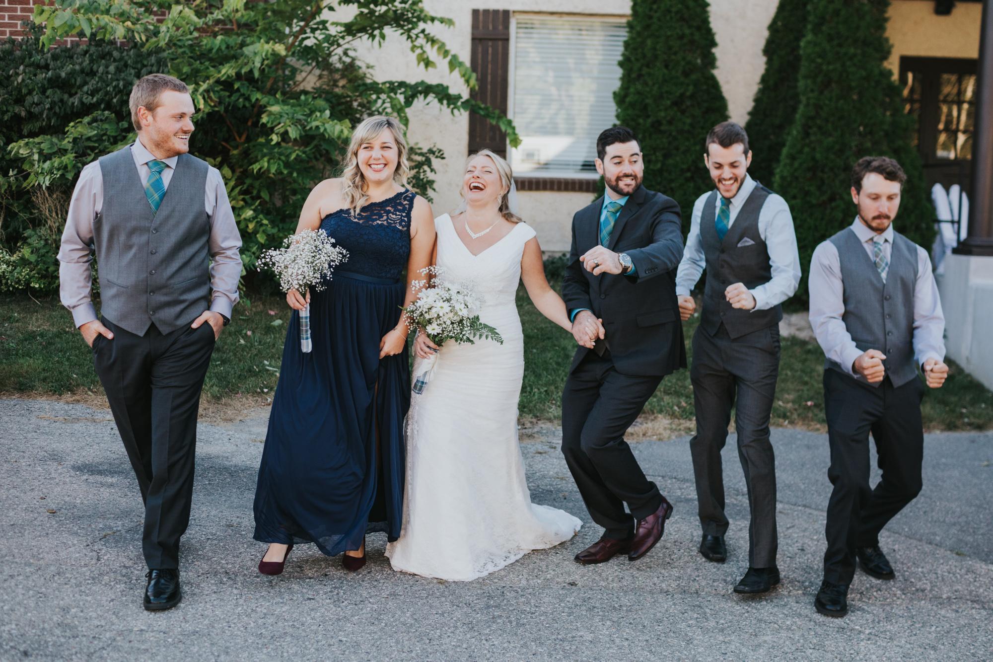 black-forest-inn-wedding-kitchener-42-2.jpg