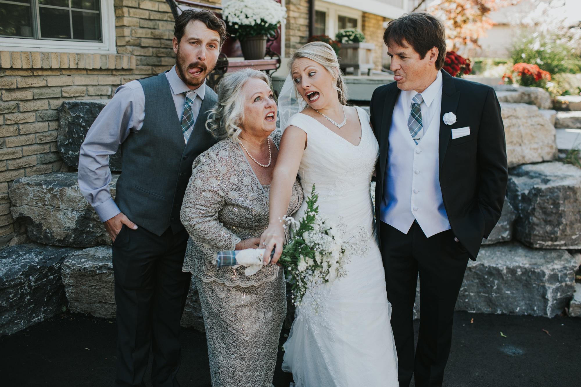 Kitchener Wedding Bridal Portrait-165.jpg