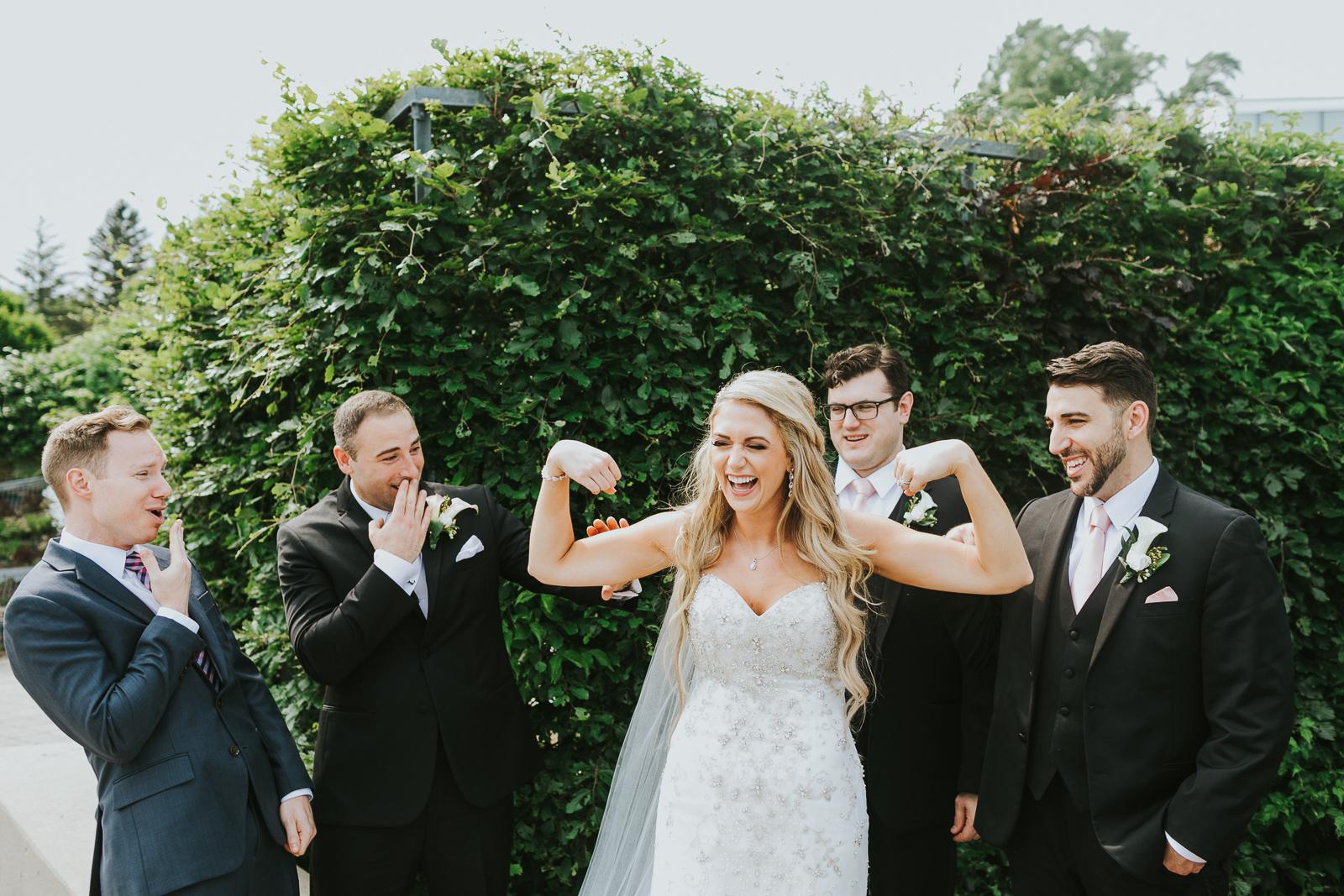 Hazelton Manor Wedding Photography-178.jpg