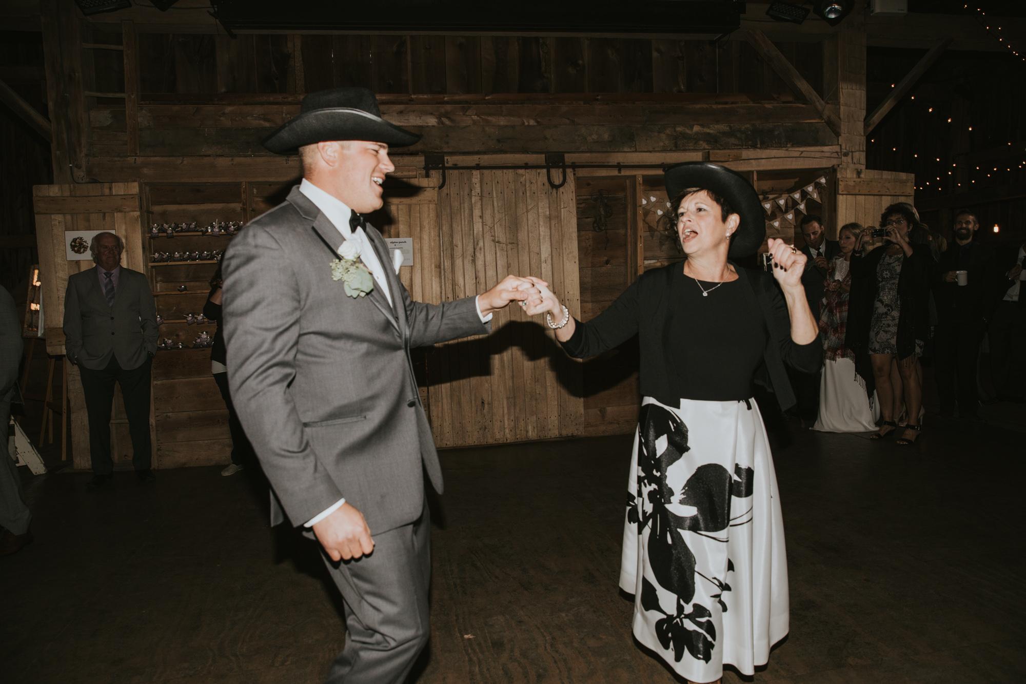 Cambium Farms Wedding -1444.jpg