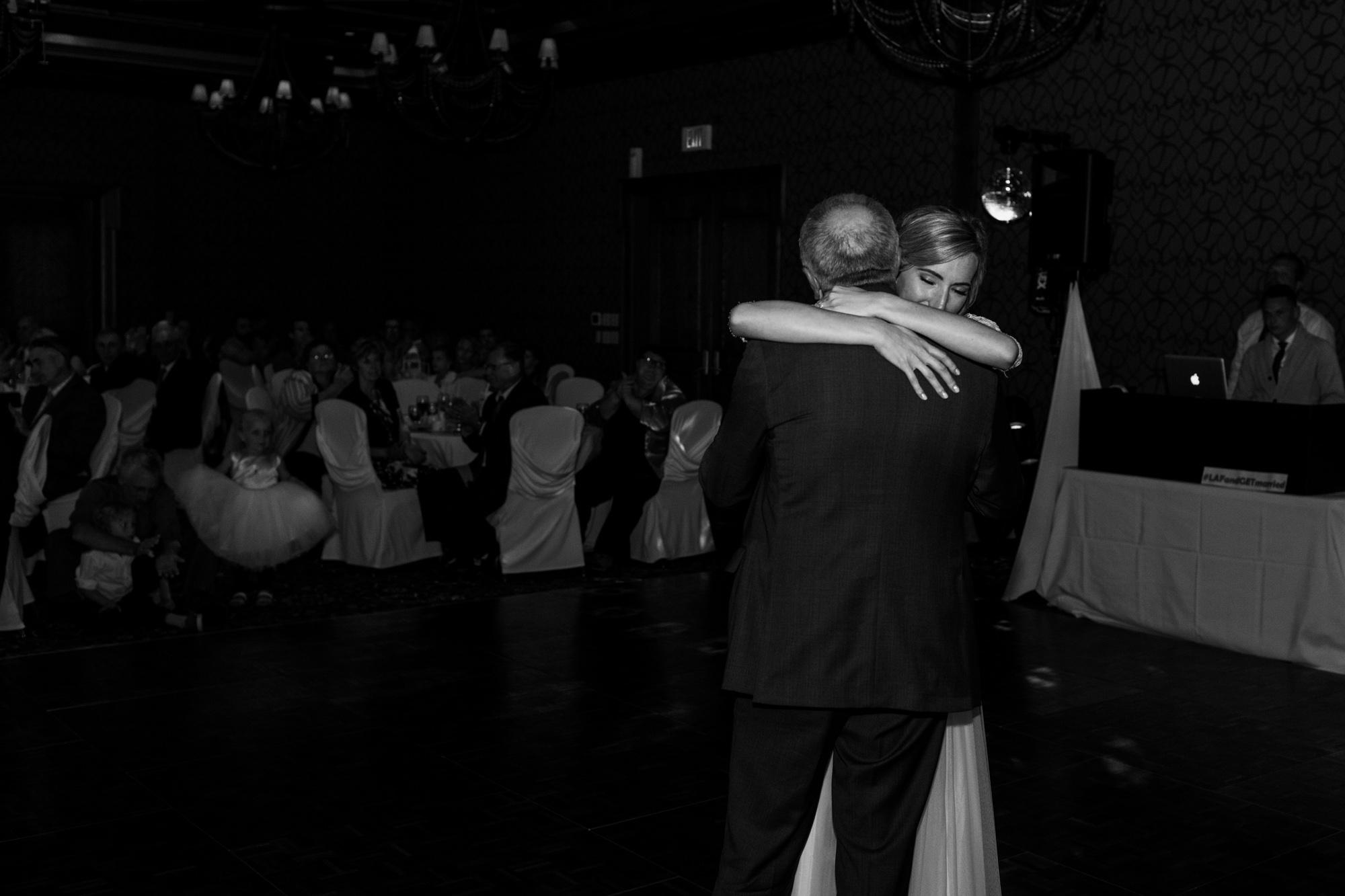 Glen Cairn Golf COurse Milton Wedding -239.jpg
