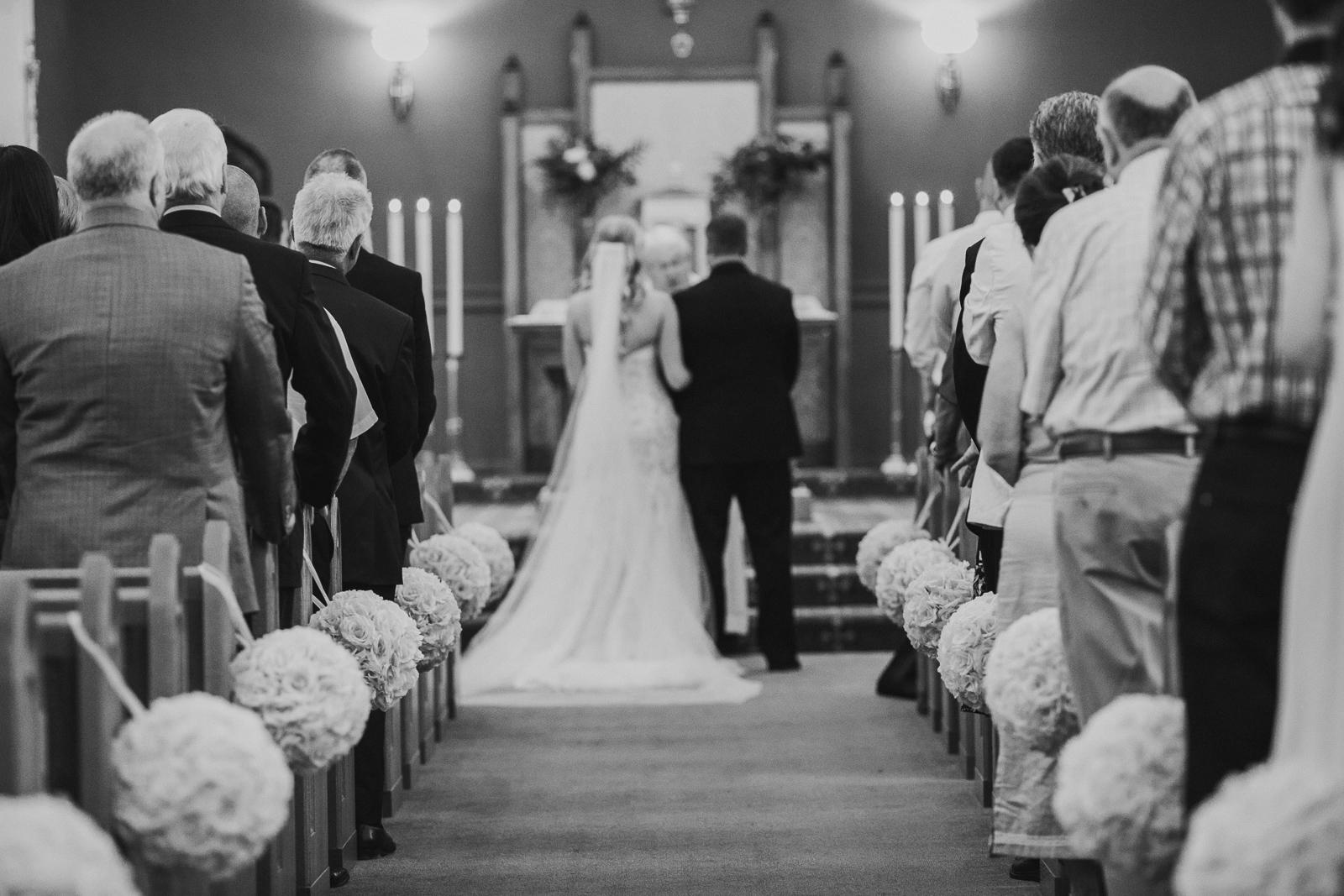 Hazelton Manor Wedding Photography-132-2.jpg