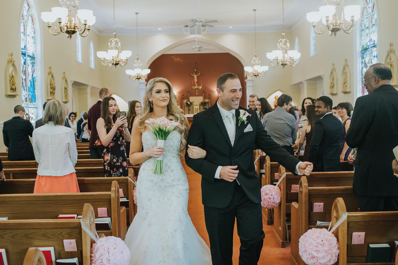 Hazelton Manor Wedding Photography-113-3.jpg