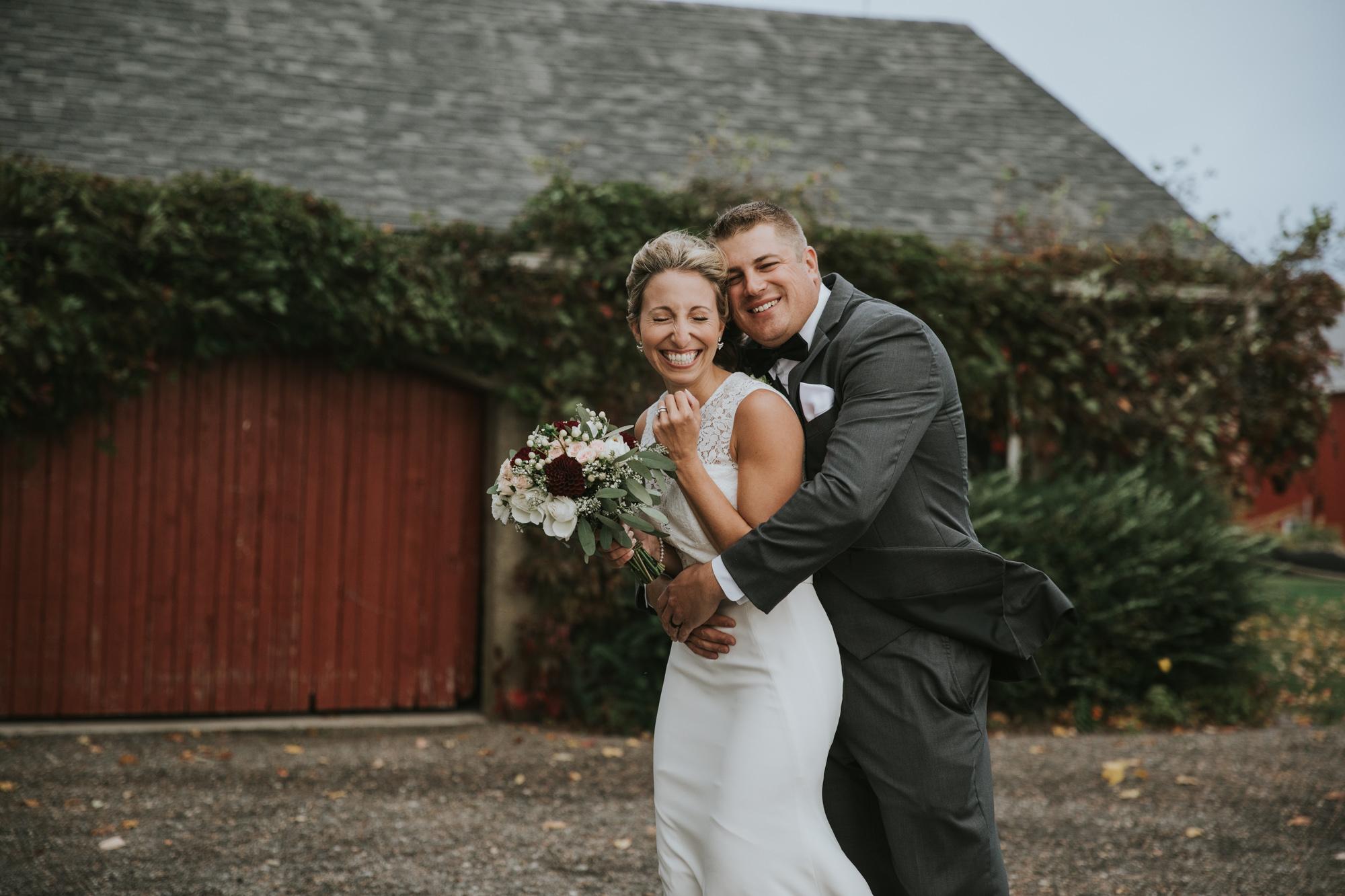 Cambium Farms Wedding -935.jpg