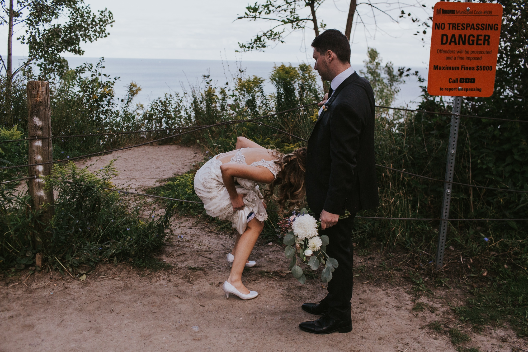 Guild-inn-toronto-wedding-photography-230.jpg