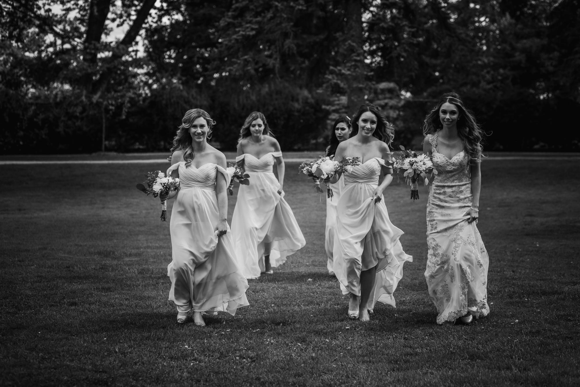 Guild-inn-toronto-wedding-photography-122.jpg