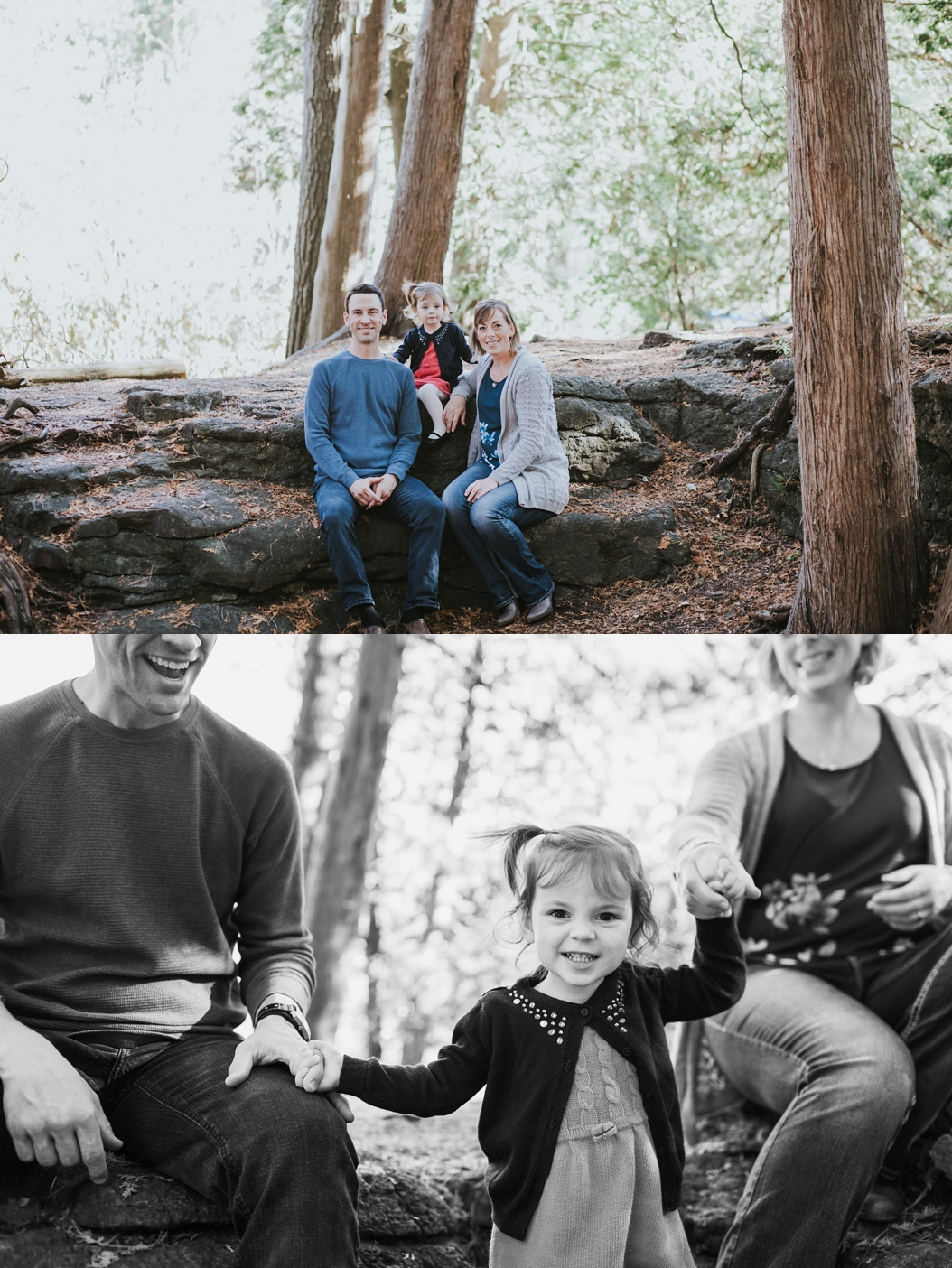 Rockwood-Conservation-family-photography-307-2.jpg