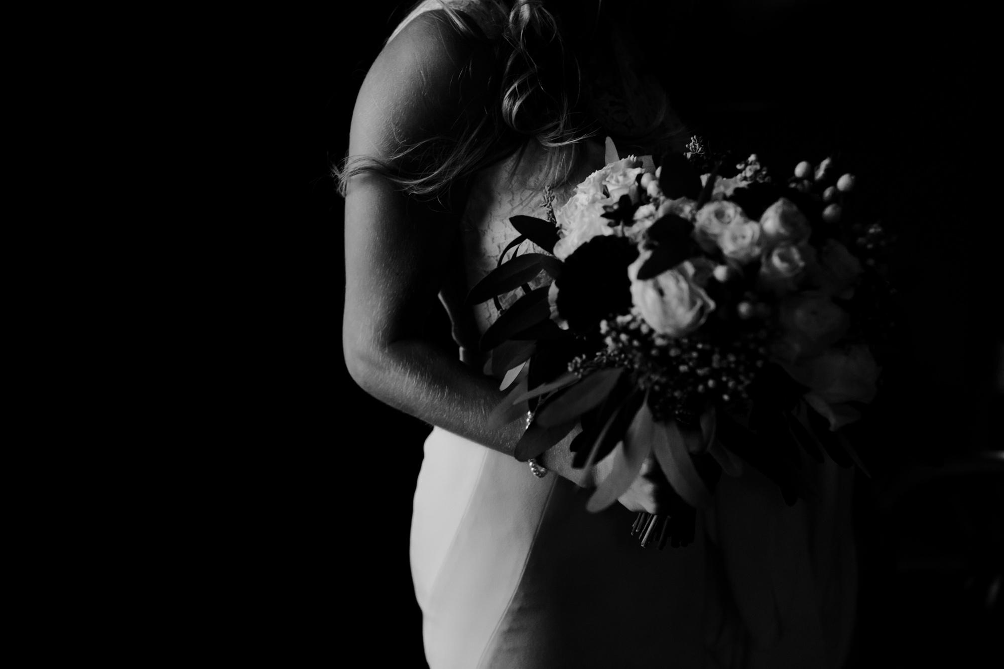 Cambium Farms Wedding Bridal Prep-133.jpg