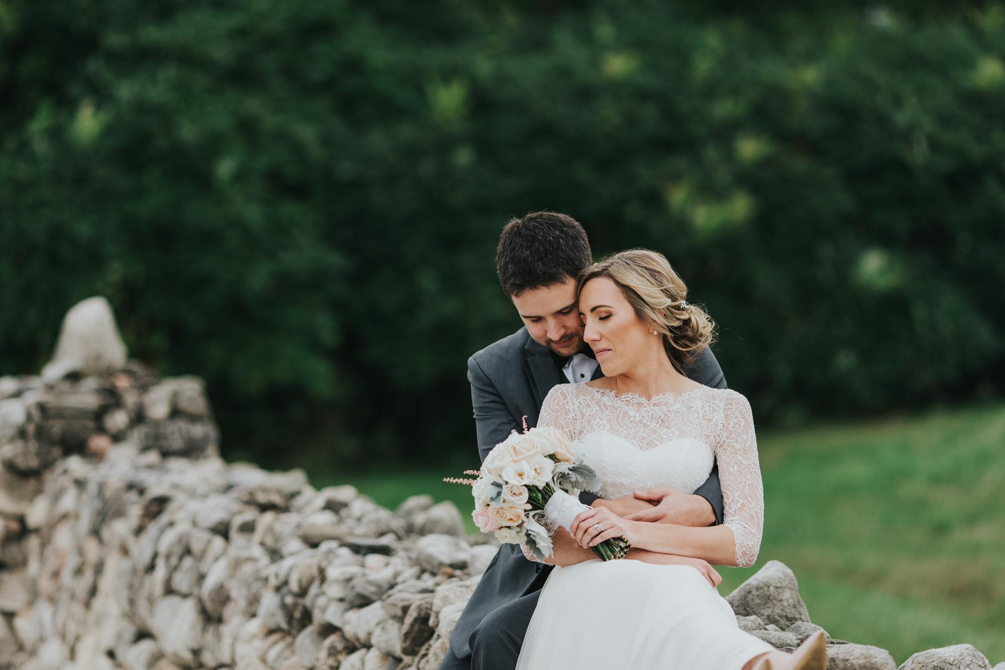 glen-cairn-golf-course-wedding-portrait