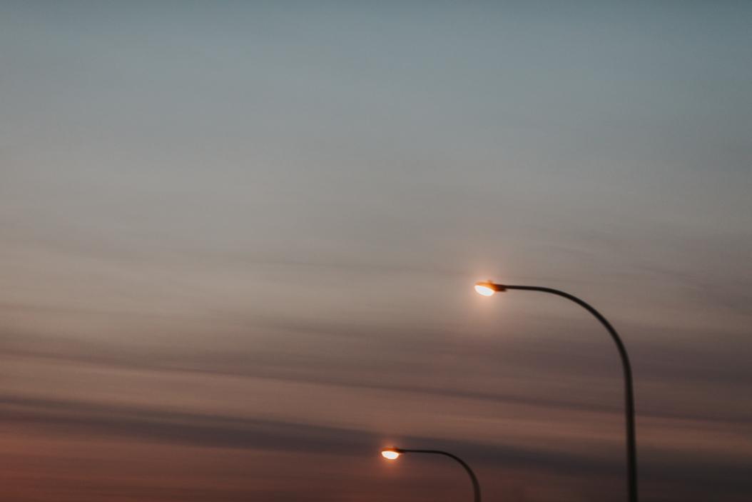 Toronto-harbourfront-engagement-photo-408.jpg