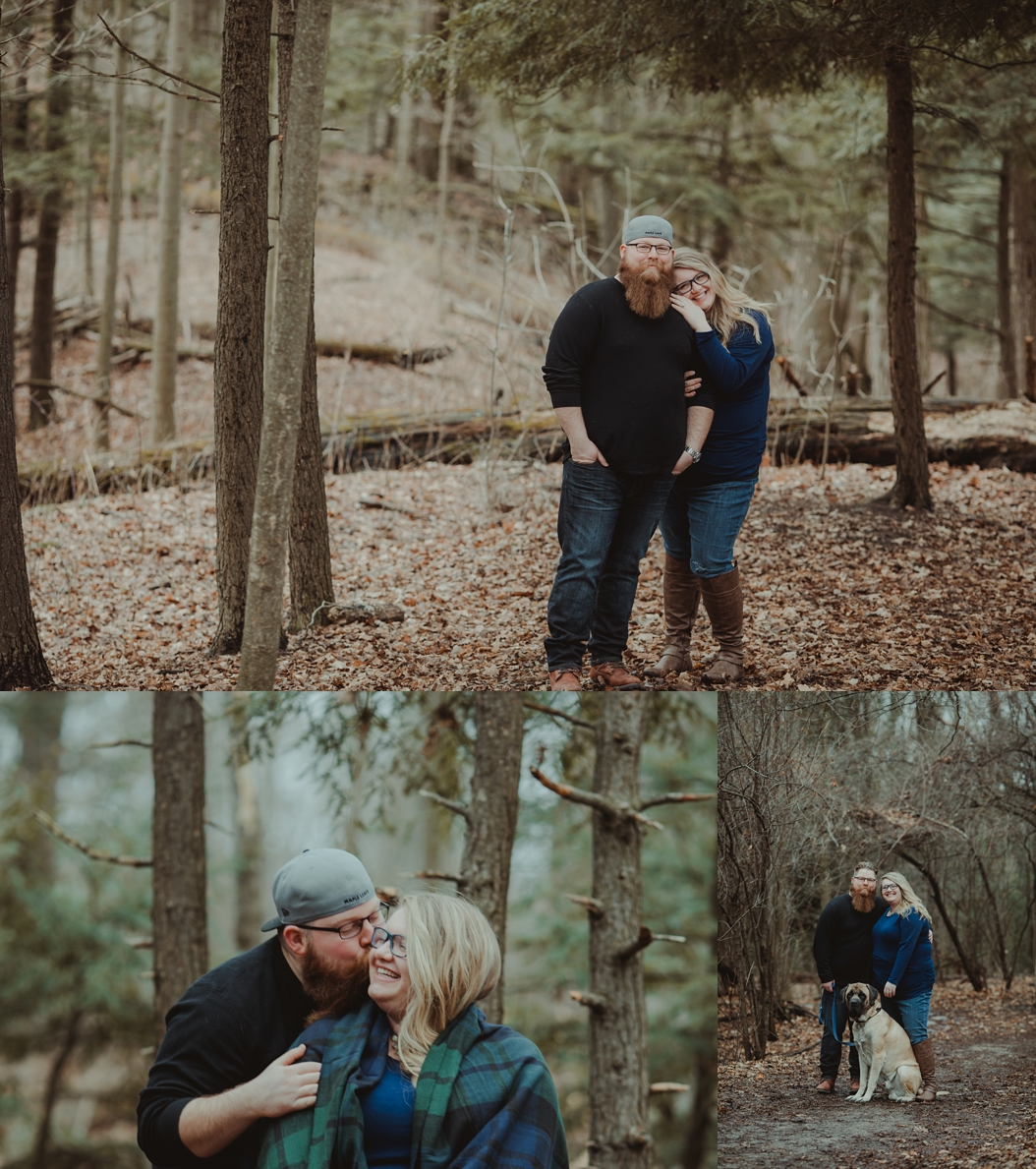 Love-Bee-Photography-Engagement-Photographer
