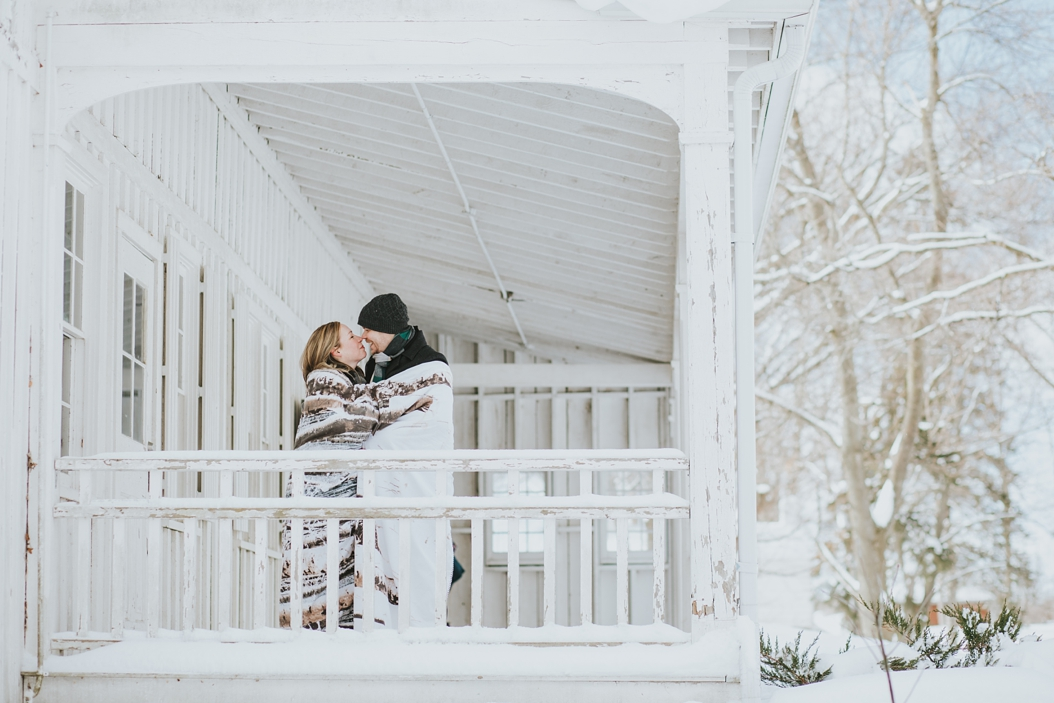 Scotsdale-farm-georgetown-engagement-session-211.jpg