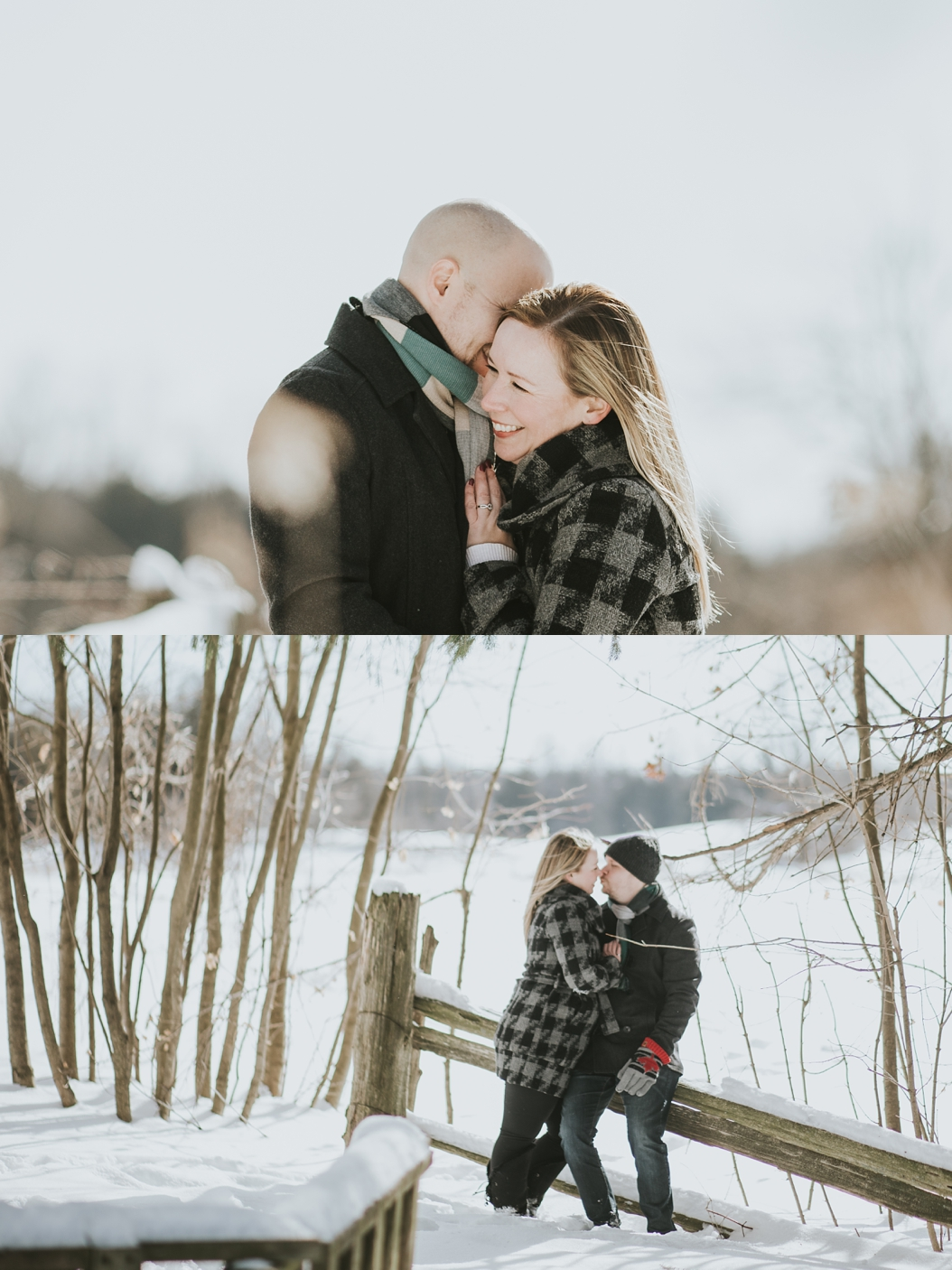 Scotsdale-farm-georgetown-engagement-session-158.jpg