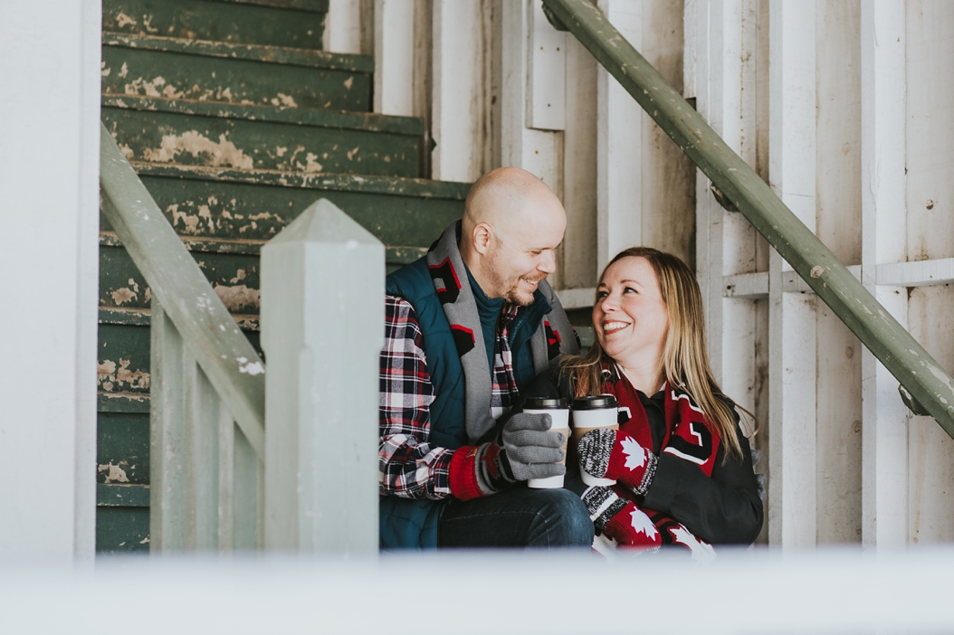 Scotsdale-farm-georgetown-engagement-session-66.jpg