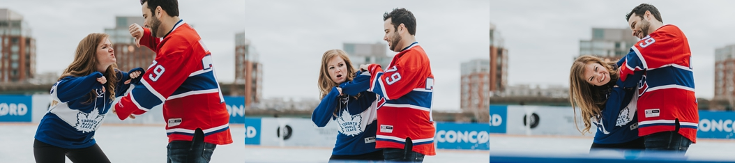Toronto-engagement-skating-JD-418.jpg