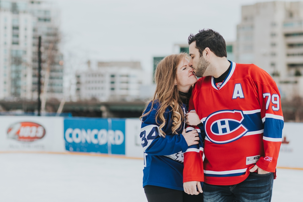 Toronto-engagement-skating-JD-399.jpg
