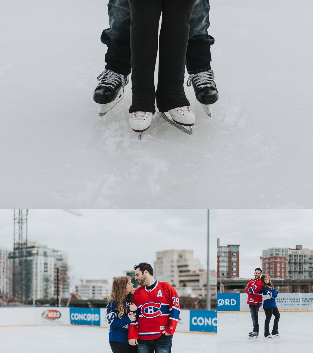 Toronto-engagement-skating-JD-363.jpg