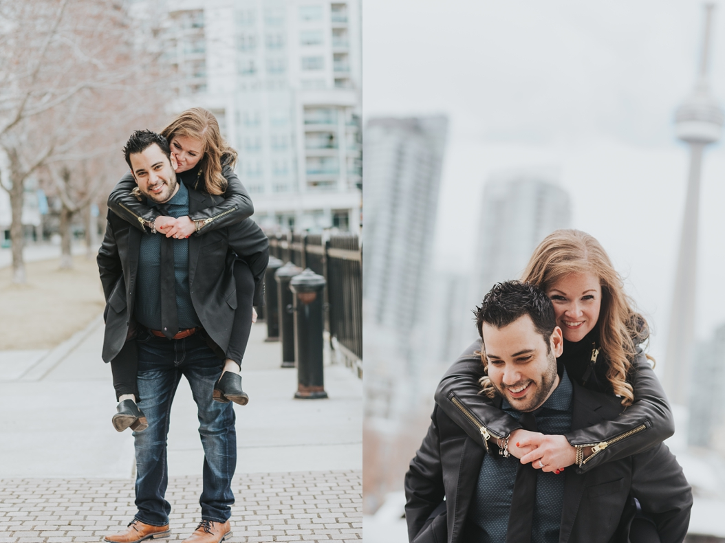 Toronto-engagement-skating-JD-184.jpg