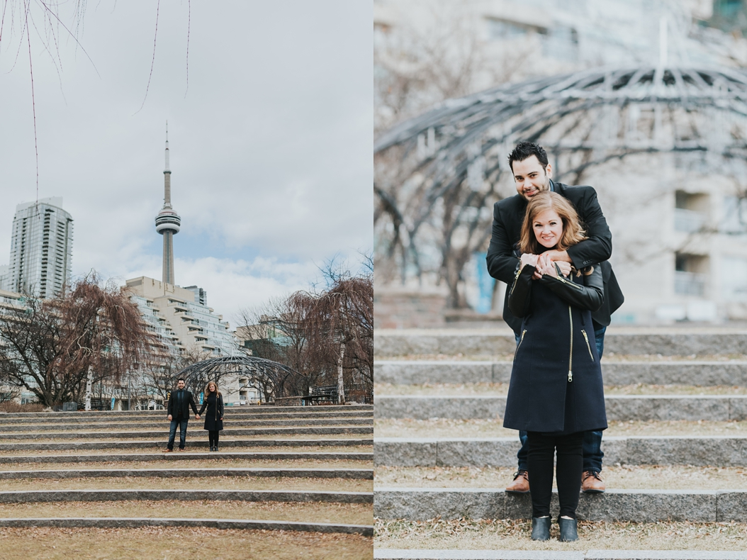 Toronto-engagement-skating-JD-103.jpg