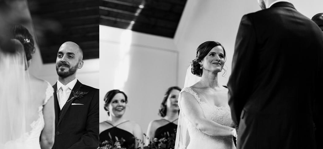 doctors-house-caledon-wedding-KT-1225.jpg
