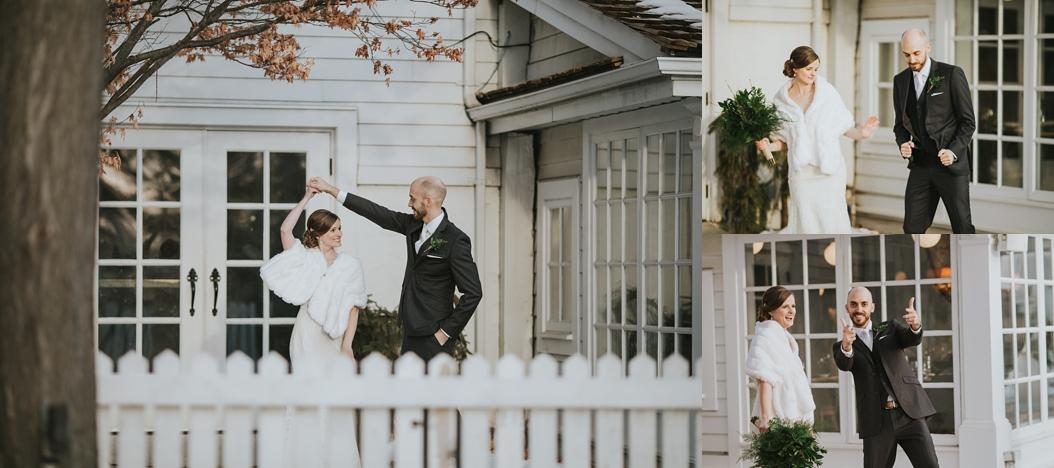 Doctors-house-winter-wedding-KT-510.jpg