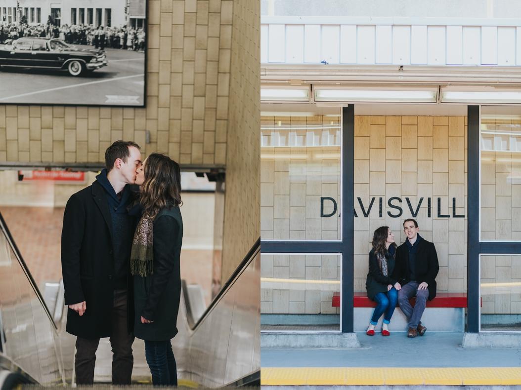 toronto-subway-engagement-photos-124.jpg