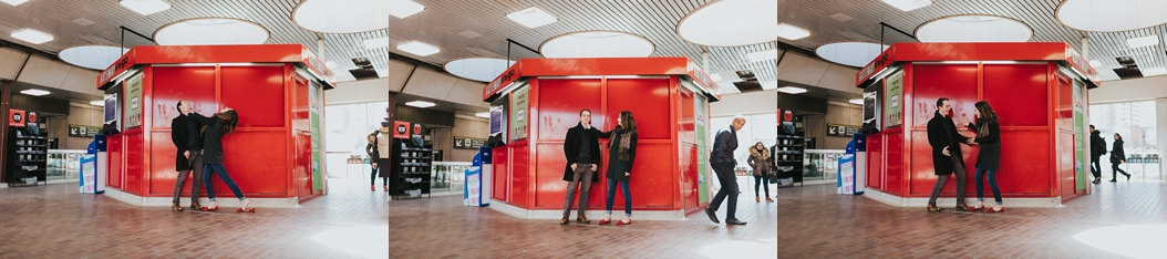 toronto-subway-engagement-photos-241.jpg