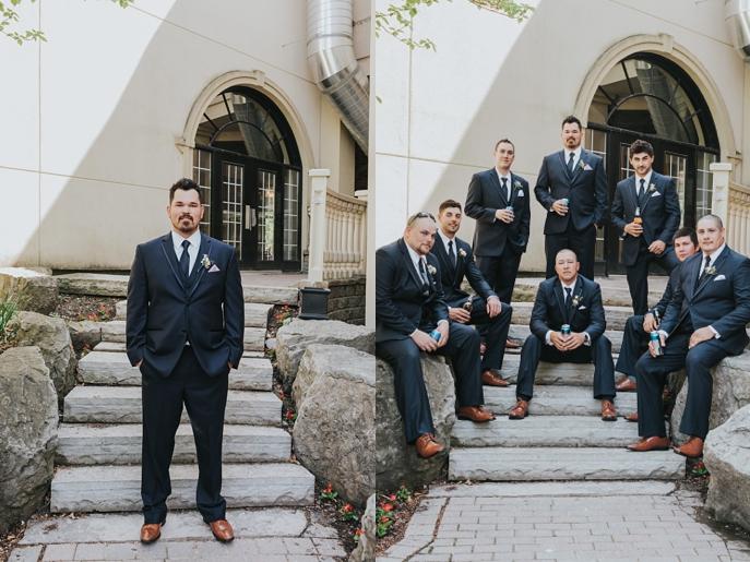 Hockley-Valley-Wedding-Love-Bee-Photography36.jpg