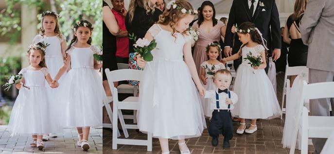 Hockley-Valley-Wedding-Love-Bee-Photography121.jpg