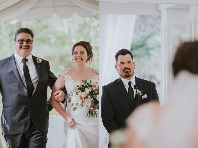 Hockley-Valley-Wedding-Love-Bee-Photography138.jpg